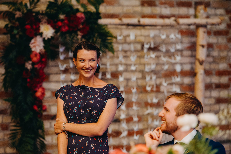 red-barn-wedding-photographer059.jpg