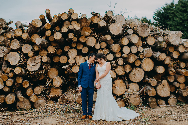 red-barn-wedding-photographer062.jpg