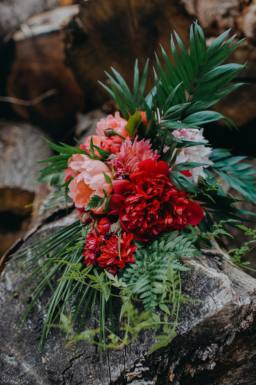 red-barn-wedding-photographer064.jpg