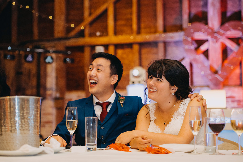 red-barn-wedding-photographer065.jpg