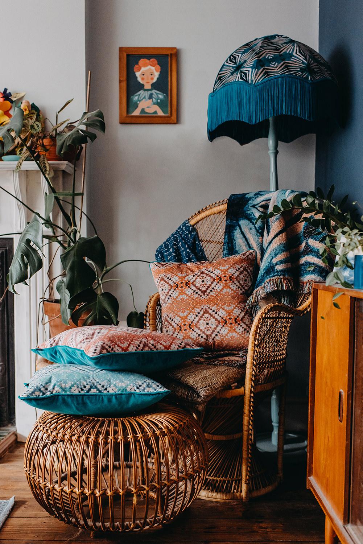 lifestyle-product-photography-nottingham002.jpg