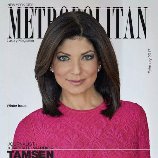 metropolitanmagazine -