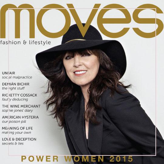 movesmagazine -