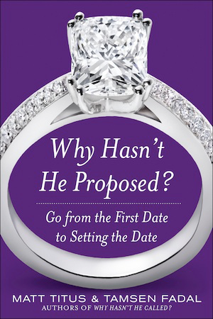 Relationship-Books-Why-Hasnt-He-Proposed.jpg
