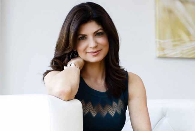 tamsen-fadal-talks-about-her-book-the-new-single.jpg