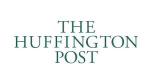 the-huffington-post-tamsen-fadal.jpg