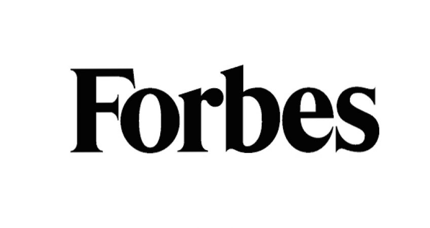 Forbes-Secrets-of-the-Trade-Tamsen-Fadal.jpg