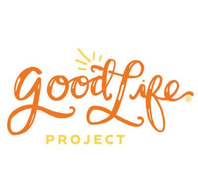 good-life-project.jpg
