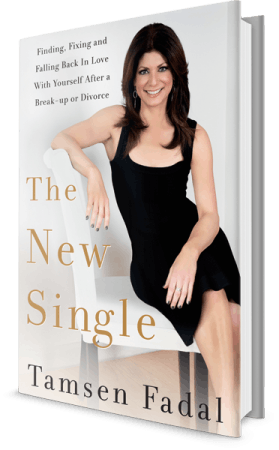 The-New-Single-Book-by-Tamsen-Fadal.png