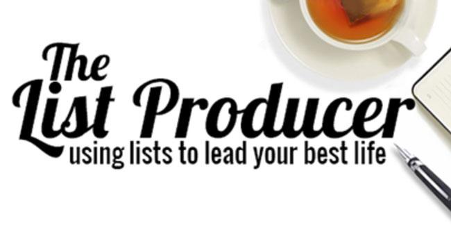 the-list-producer-interviews-tamsen-fadal.jpg