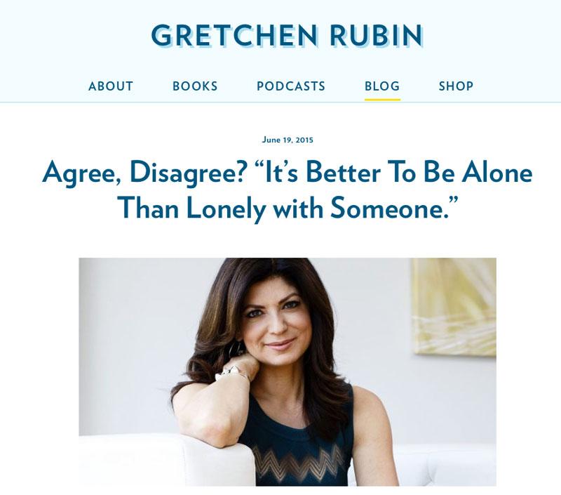 Gretchen-Rubin-Interviews-Tamsen-Fadal.jpg