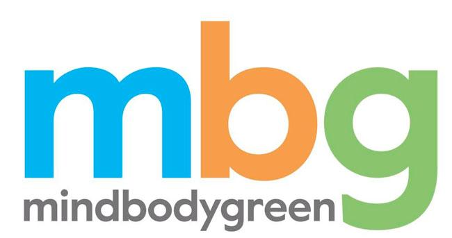 Mind-Body-Green-Logo.jpg