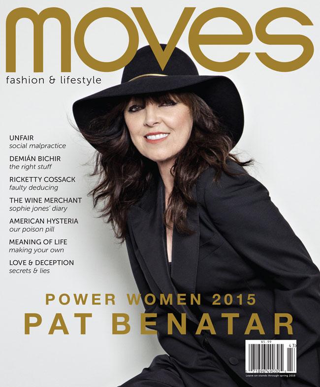 NY-Moves-Magazine-Pat-Benatar-Tamsen-Fadal.jpg