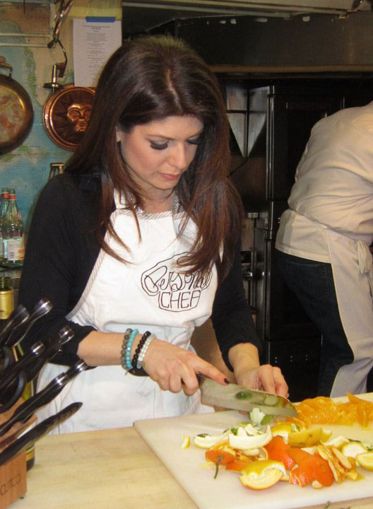 ny-moves-chef-challenge-tamsen-fadal-with-moves-magazine.jpg