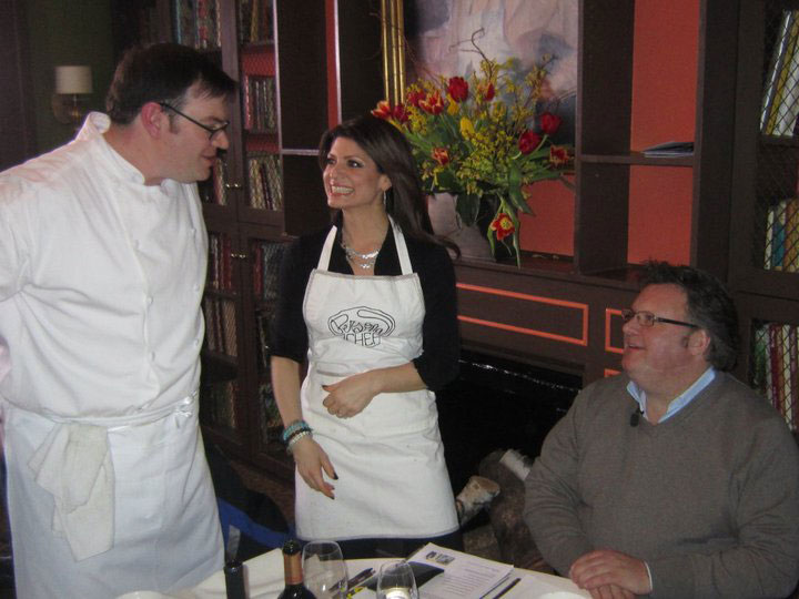 ny-moves-chef-challenge-david-burke-tamsen-fadal.jpg