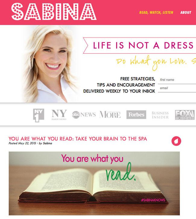 sabina-knows-interviews-tamsen-fadal.jpg