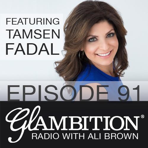 Tamsen-Fadal-Glambition-Radio.jpg
