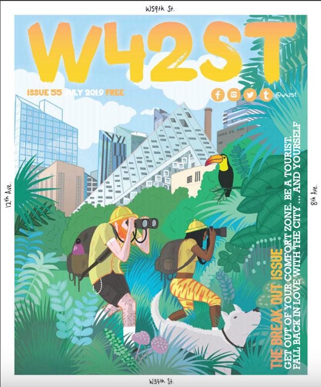 W42-ST-Magazine-Cover.jpg
