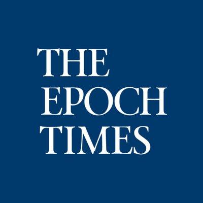 The-Epoch-Times.jpg
