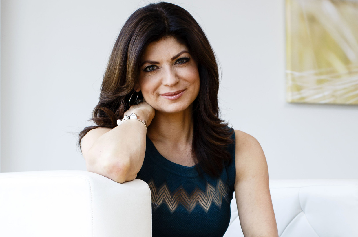Tamsen-Fadal-New-York-Post.jpg