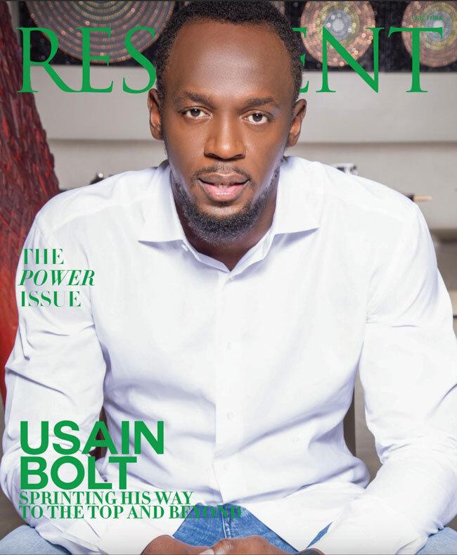 resident-magazine-power-issue-tamsen-fadal.jpg