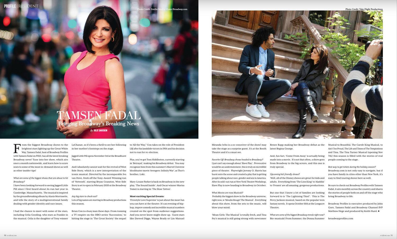 Tamsen-Fadal-Resident-Magazine.jpg