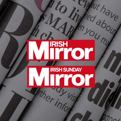 Irish+mirror.jpg