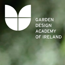 Garden design academy of ireland.png