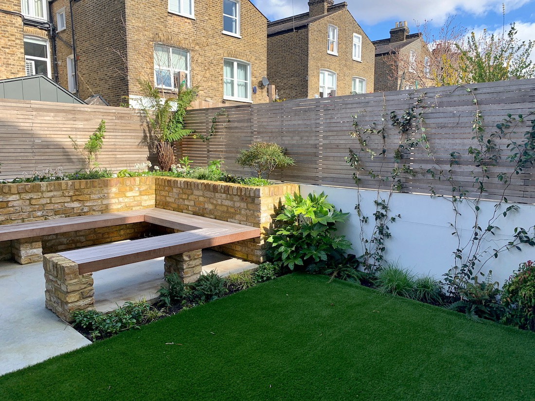 alex-alexandra-hollingsworth-garden-design-balham-hearnville-2.jpg