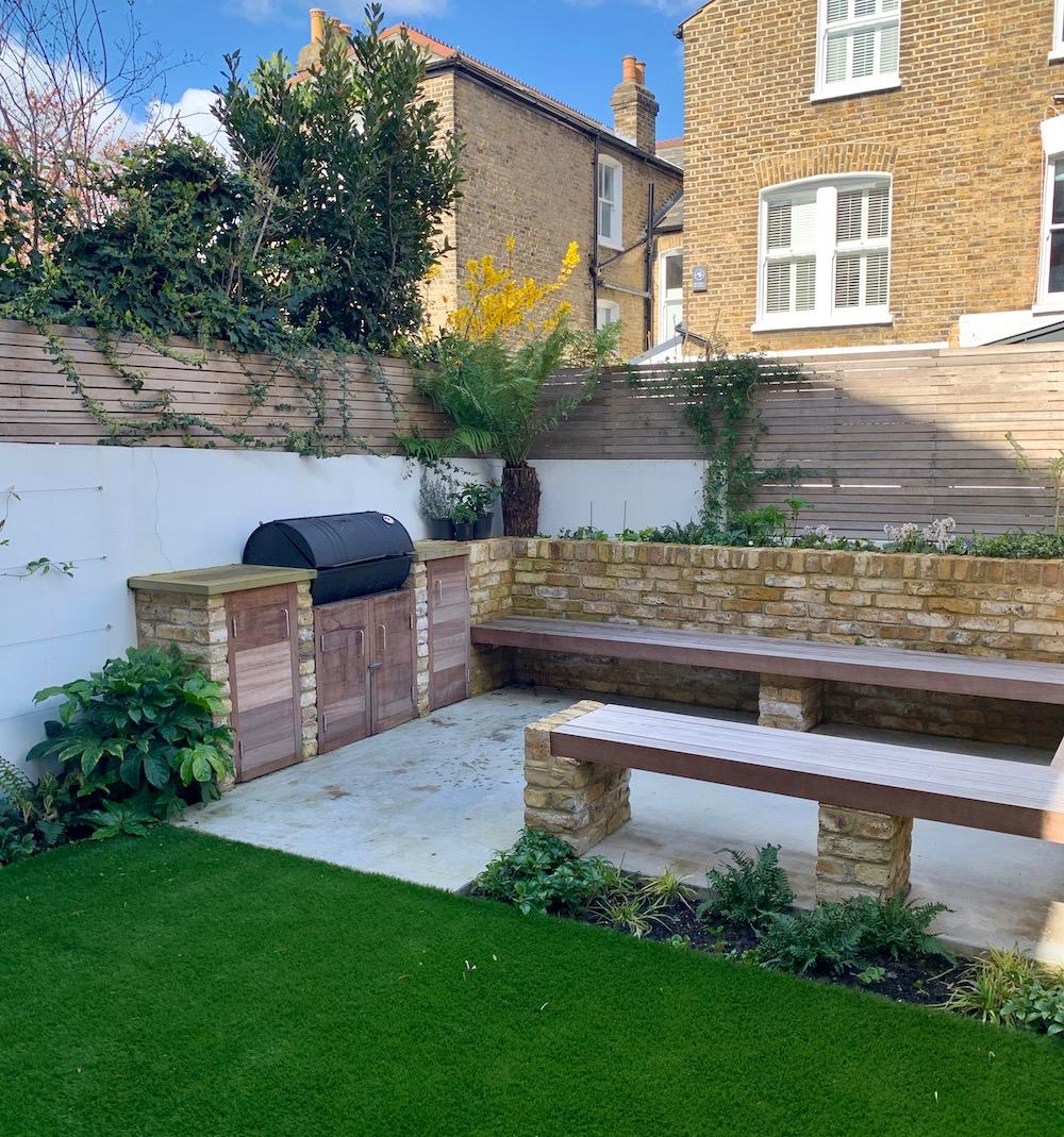 alex-alexandra-hollingsworth-garden-design-balham-hearnville-3.jpg