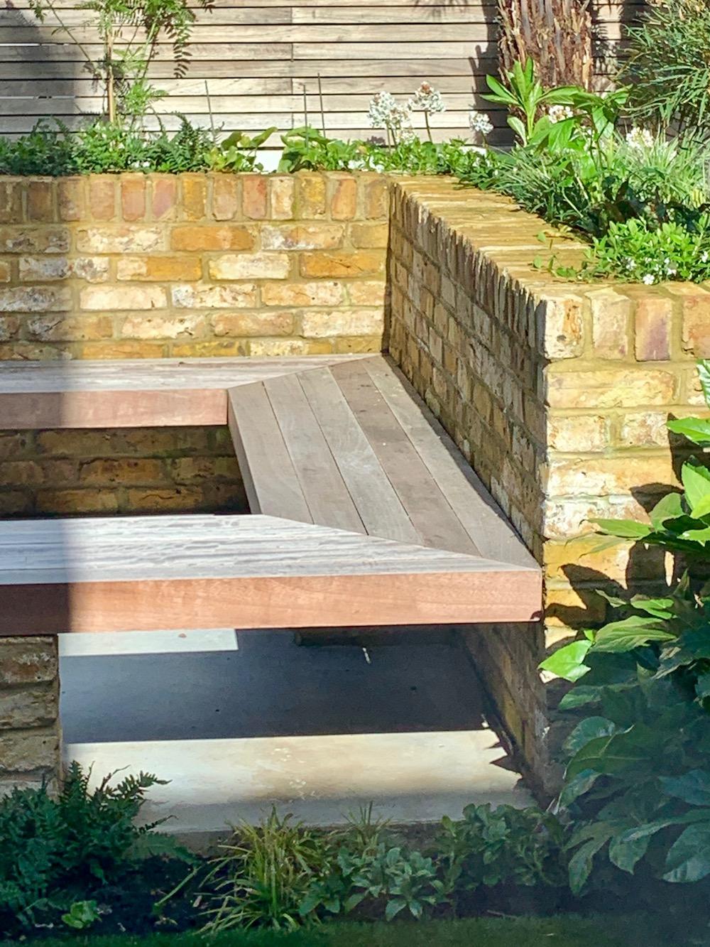 alex-alexandra-hollingsworth-garden-design-balham-hearnville.jpg
