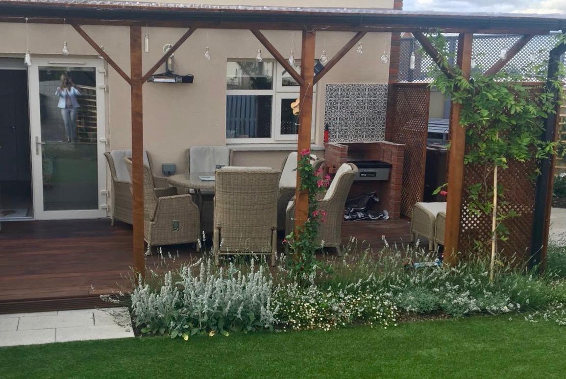 alex-alexandra-hollingsworth-garden-design-fairhaven-1.jpg