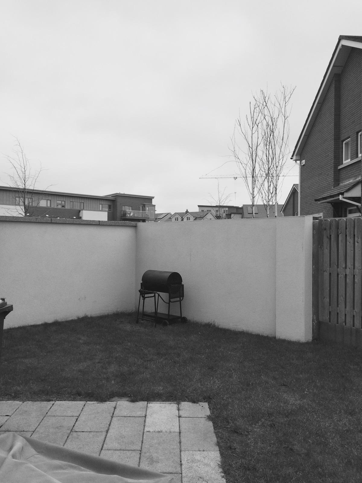 alex-alexandra-hollingsworth-garden-design-fairhaven-4.jpg