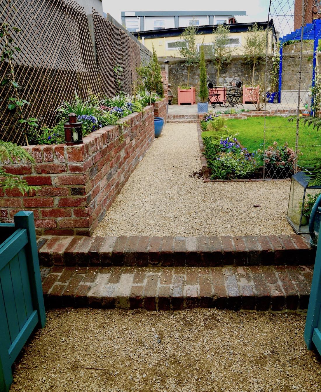 super-alex-alexandra-hollingsworth-garden-design-7.jpg