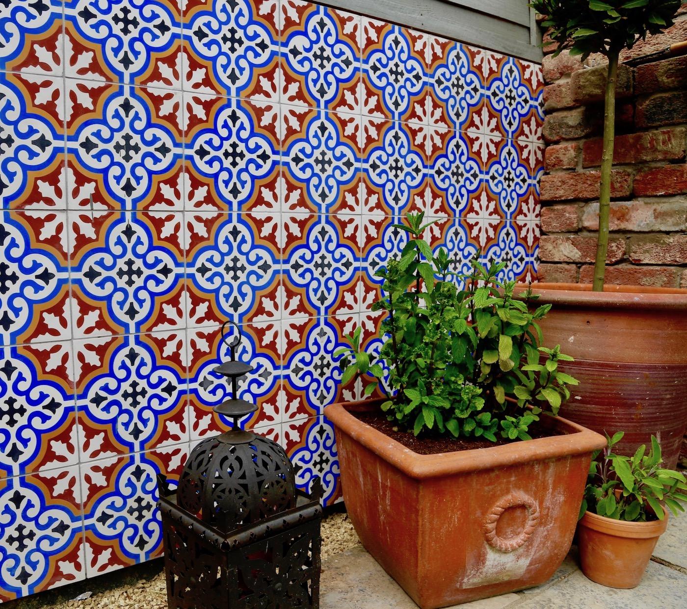 super-alex-alexandra-hollingsworth-garden-design-6.jpg