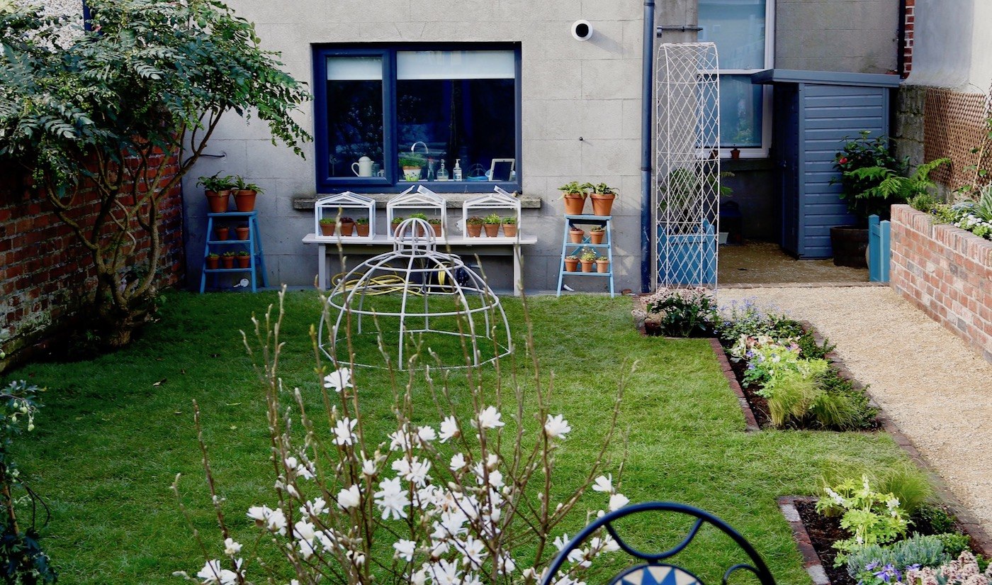 super-alex-alexandra-hollingsworth-garden-design-9.jpg