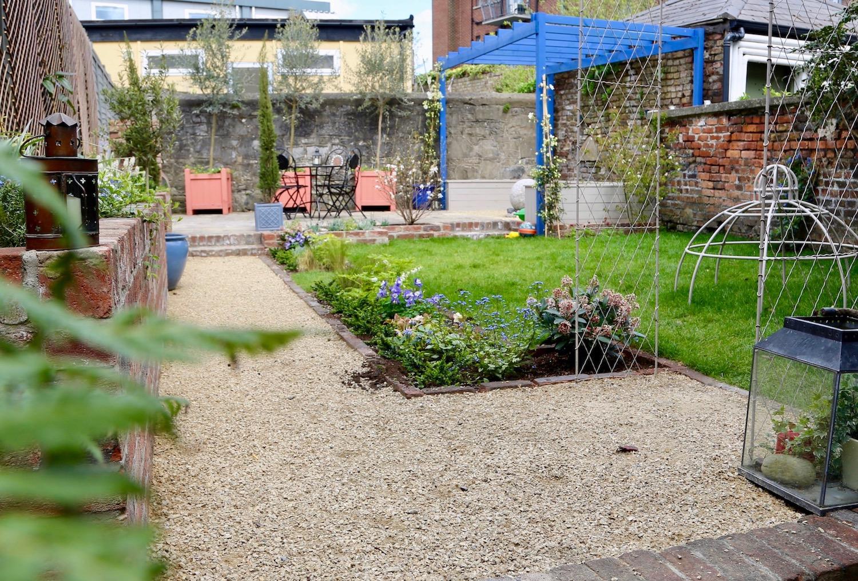 super-alex-alexandra-hollingsworth-garden-design-8.jpg
