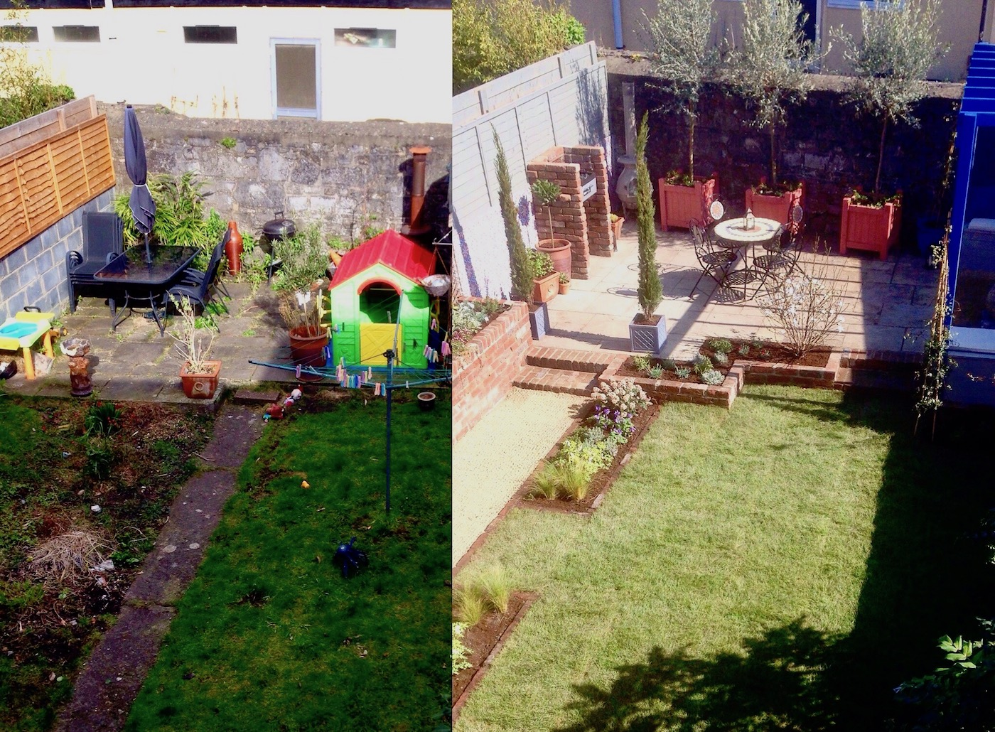 super-alex-alexandra-hollingsworth-garden-design-12.jpg