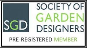 alex_hollingsworth_garden_design_sgd.png