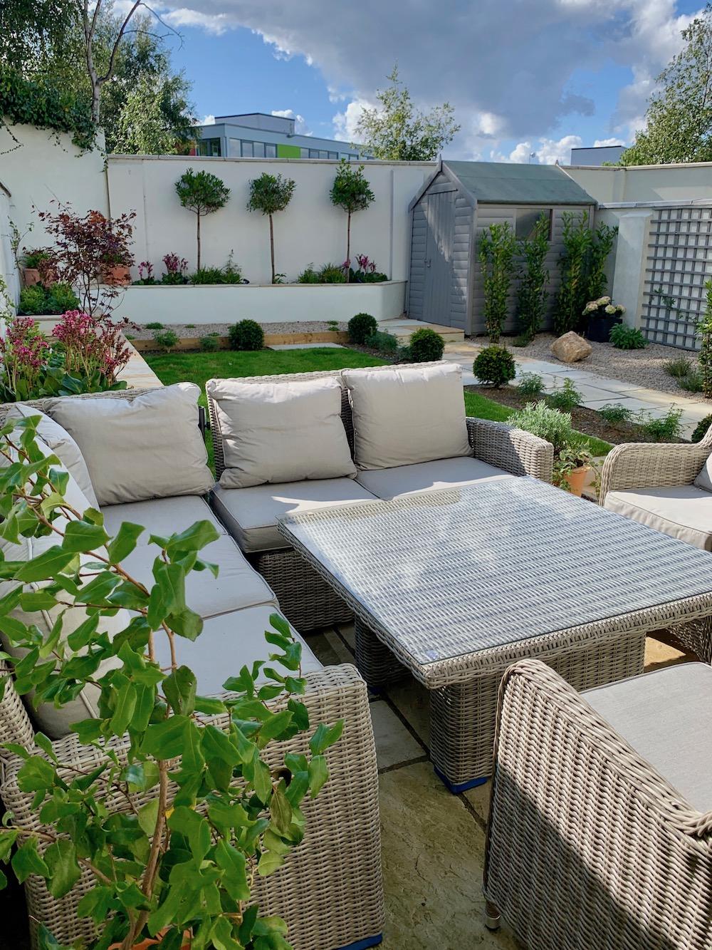 alex-alexandra-hollingsworth-garden-design-london-glenageary2.jpg