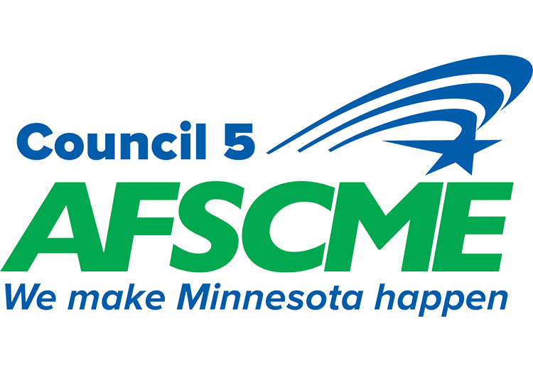 AFSCME Council 5