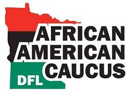DFL African American Caucus