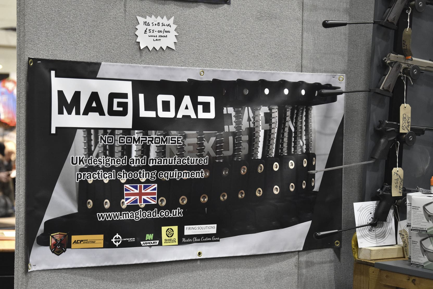 target-shooting-show-uk-slide-7-magload.jpg