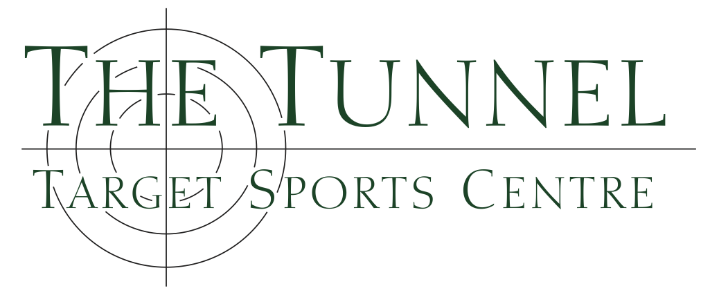 Tunnel Logo copy.png