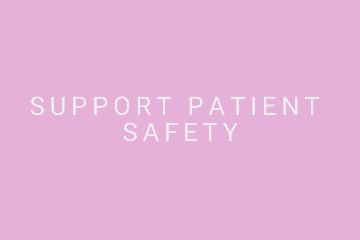 Support-Patient-Safety.png