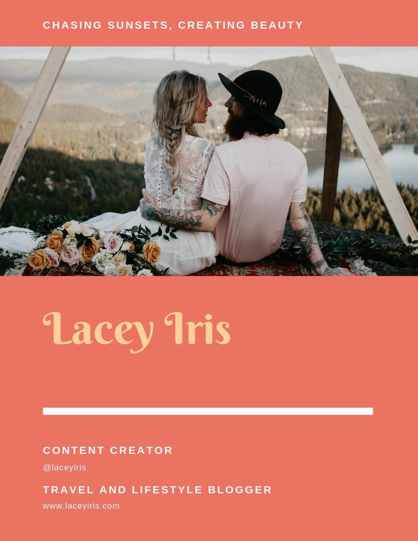 Lacey Iris.jpg