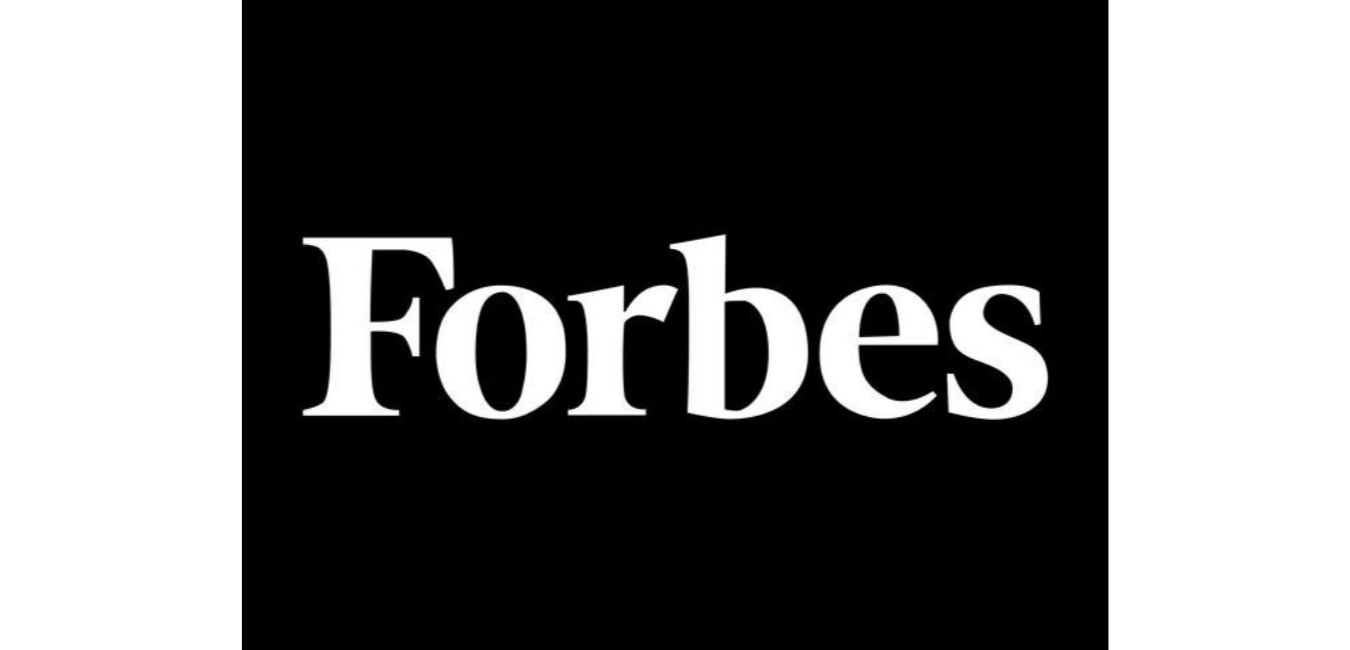 Forbes (2).png