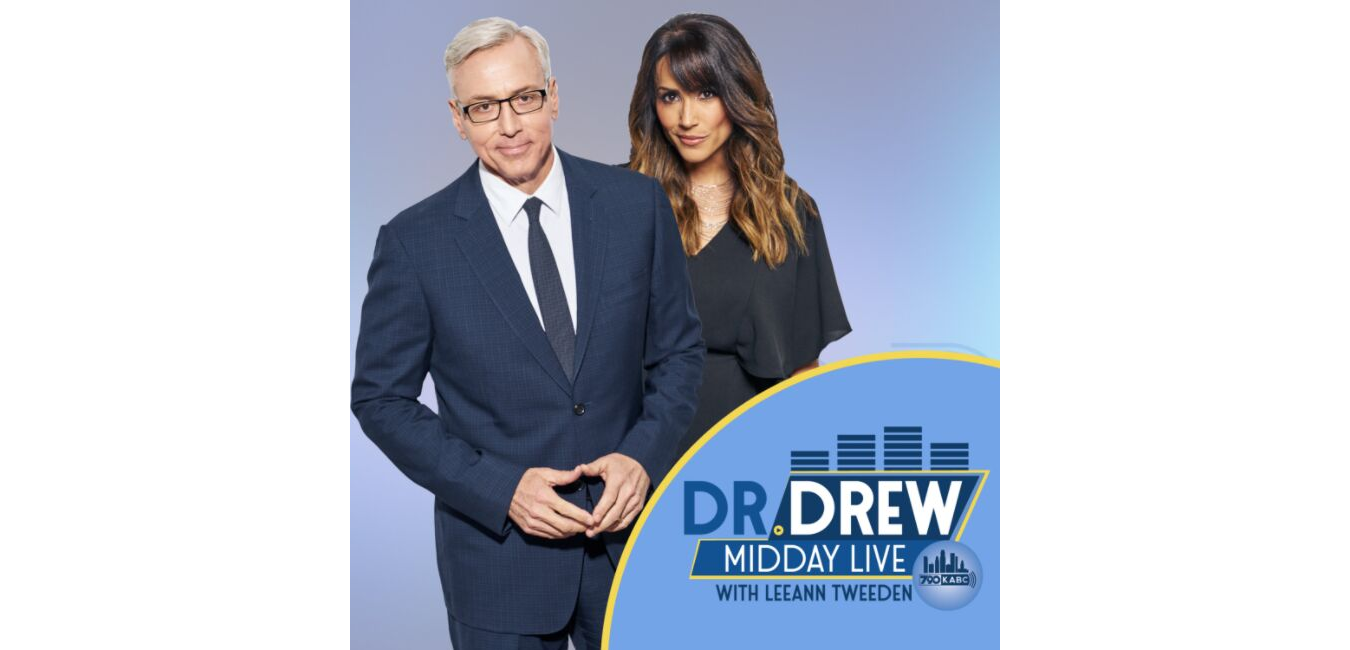 Dr. Drew.png