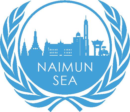 NaimunSEA_Bluev2.png
