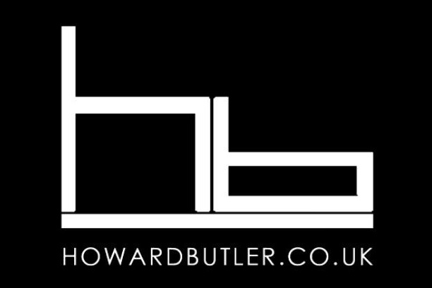 - Swarm base handmade by Howard Butler cabinet makers